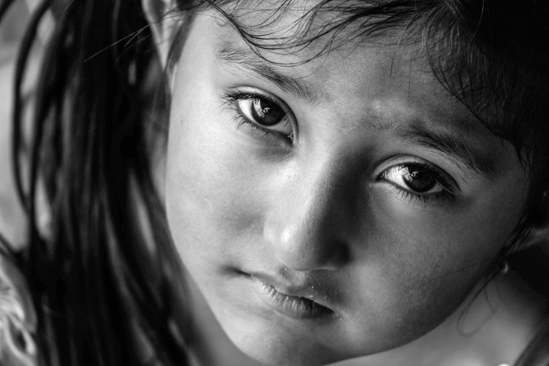 Inteligencia emocional en la Infancia